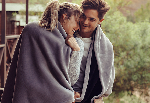 BPM dating online