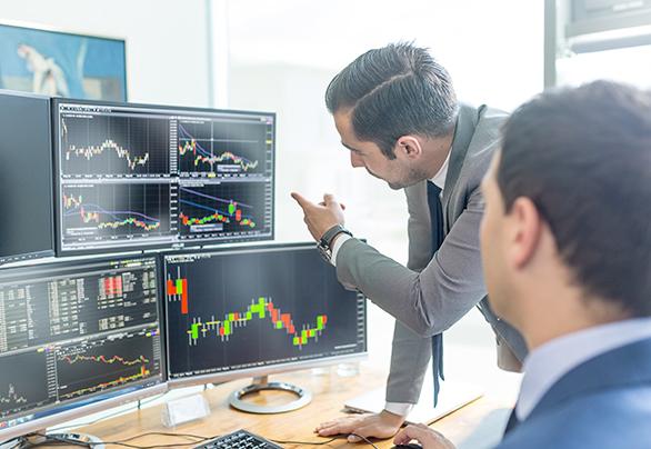 bpm trading online come diventare miliardario in poco tempo